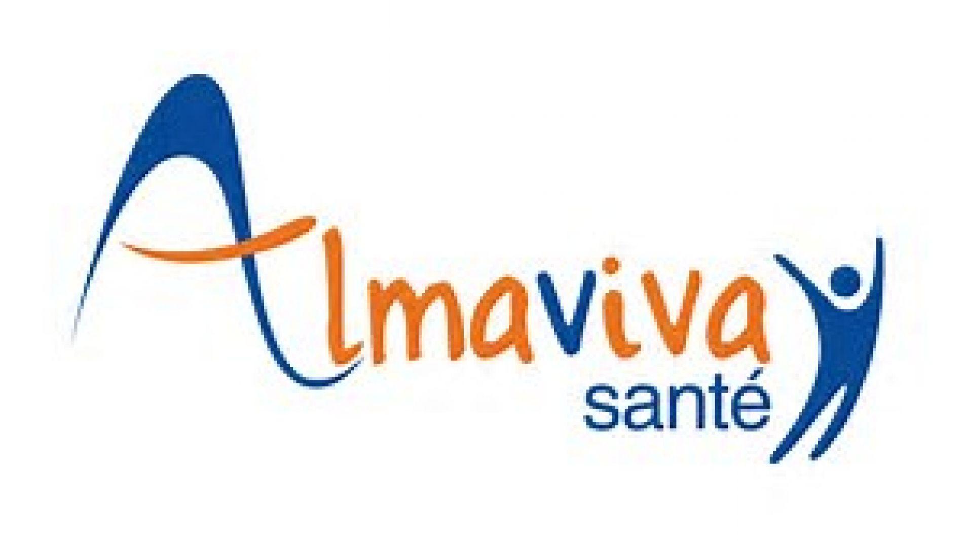 MAGAZINE HORS SERIE ALMAVIVA SANTE SPECIAL ANNIVERSAIRE