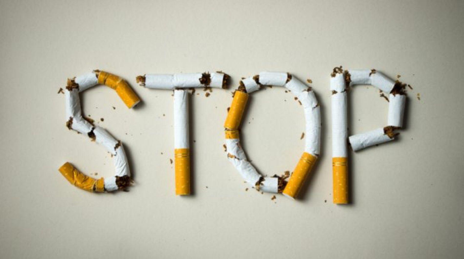 Moi(s) sans tabac, en novembre, on arrête ensemble
